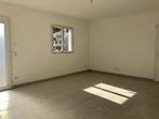 Vente Maison 3 pièces 61m² La Garde (83130) - Photo 3