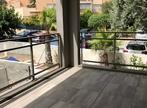 Location Appartement 3 pièces 70m² Carqueiranne (83320) - Photo 3