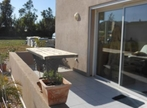 Sale House 4 rooms 105m² Hyeres - Photo 5