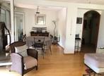Sale Apartment 3 rooms 82m² La garde - Photo 3
