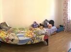 Sale Apartment 4 rooms 77m² La valette du var - Photo 7