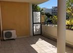 Renting Apartment 3 rooms 72m² La Garde (83130) - Photo 9