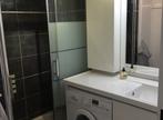 Location Appartement 2 pièces 50m² La Garde (83130) - Photo 3