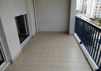 Renting Apartment 2 rooms 36m² La Garde (83130) - Photo 1