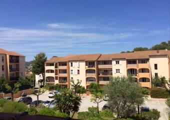 Vente Appartement 3 pièces 87m² Hyères (83400) - photo