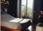 Sale Apartment 2 rooms 52m² La garde - Photo 5