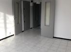 Renting Apartment 3 rooms 65m² Toulon (83100) - Photo 3