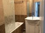 Renting Apartment 3 rooms 72m² La Garde (83130) - Photo 7