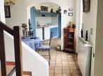 Sale House 5 rooms 133m² La garde - Photo 7