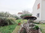 Sale House 6 rooms 145m² La garde - Photo 3