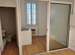 Location Bureaux 84m² La Garde (83130) - Photo 2