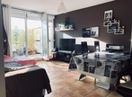 Sale Apartment 2 rooms 52m² La garde - Photo 2