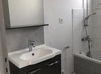 Location Appartement 3 pièces 65m² Toulon (83100) - Photo 7