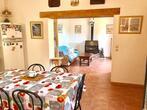 Sale House 4 rooms 94m² Toulon (83200) - Photo 4