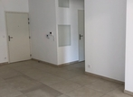 Location Appartement 2 pièces 41m² Carqueiranne (83320) - Photo 4