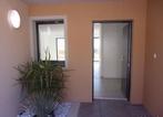 Sale Apartment 5 rooms 138m² HYERES - Photo 4