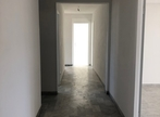 Location Appartement 5 pièces 101m² La Garde (83130) - Photo 1