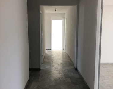 Renting Apartment 5 rooms 101m² La Garde (83130) - photo
