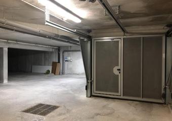 Vente Garage 25m² Hyeres