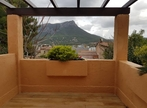 Sale House 5 rooms 102m² La Valette-du-Var (83160) - Photo 4