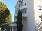 Location Appartement 2 pièces 50m² La Garde (83130) - Photo 1