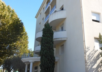 Location Appartement 2 pièces 49m² La Garde (83130) - Photo 1