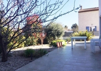 Sale House 5 rooms 126m² La garde - photo