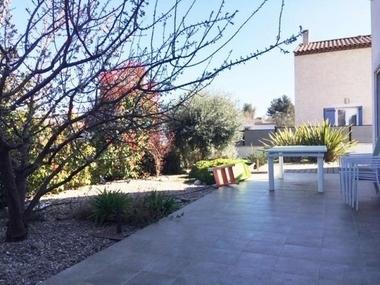Sale House 5 rooms 126m² La Garde (83130) - photo