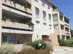 Renting Apartment 2 rooms 35m² Toulon (83000) - Photo 1
