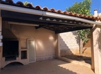 Sale House 4 rooms 92m² La seyne sur mer - Photo 4