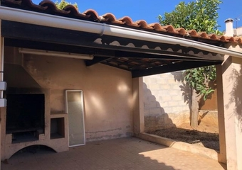 Sale House 4 rooms 92m² La seyne sur mer - photo