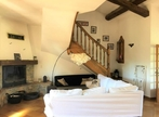 Sale House 5 rooms 130m² La crau - Photo 5
