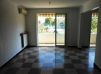 Renting Apartment 4 rooms 71m² La Garde (83130) - Photo 1