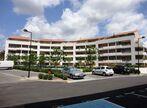 Location Appartement 2 pièces 47m² Hyères (83400) - Photo 5