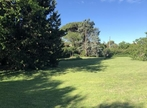 Sale Land 350m² La garde - Photo 4