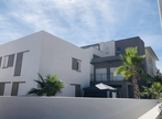 Sale Apartment 3 rooms 71m² Carqueiranne - Photo 8