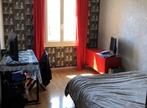 Sale Apartment 4 rooms 77m² La valette du var - Photo 6