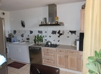 Location Appartement 3 pièces 68m² La Garde (83130) - Photo 3