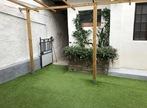 Renting Apartment 3 rooms 58m² La Crau (83260) - Photo 3