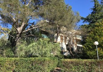 Renting Apartment 2 rooms 45m² Toulon (83000) - Photo 1