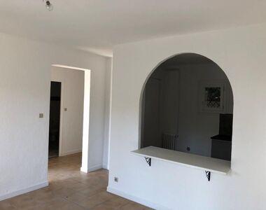 Renting Apartment 3 rooms 58m² Le Pradet (83220) - photo