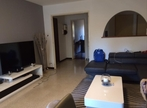 Sale Apartment 3 rooms 85m² La Garde (83130) - Photo 5