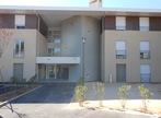 Location Appartement 3 pièces 62m² La Garde (83130) - Photo 8