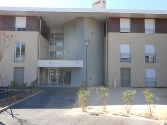Location Appartement 2 pièces 44m² La Garde (83130) - photo