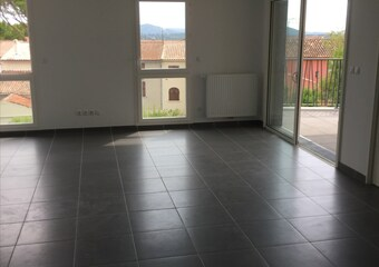 Renting Apartment 4 rooms 85m² La Farlède (83210) - Photo 1