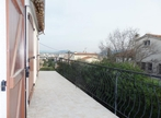 Sale House 6 rooms 145m² La garde - Photo 5