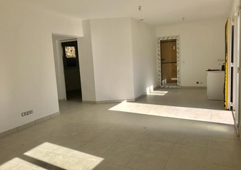 Sale House 3 rooms 61m² La Garde (83130) - Photo 1