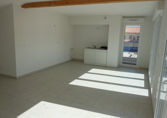 Renting Apartment 4 rooms 88m² La Garde (83130) - Photo 1