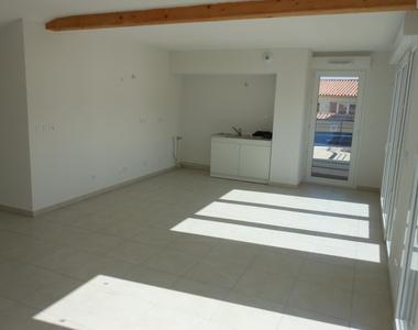 Renting Apartment 4 rooms 88m² La Garde (83130) - photo