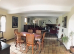 Sale House 5 rooms 133m² La garde - Photo 5
